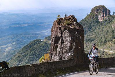 Guia de Cicloturismo Circuitos do Sul