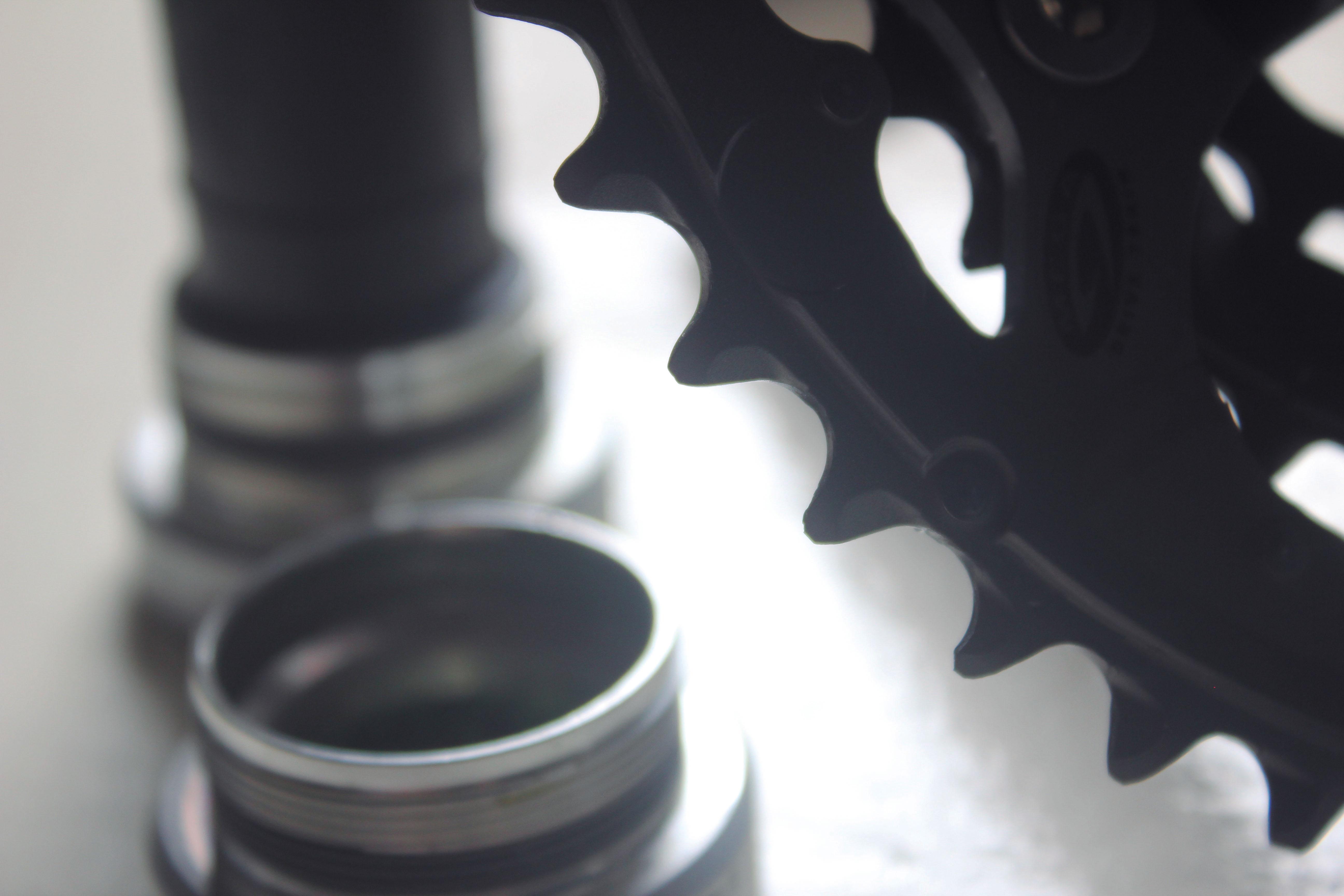 Mecânica de bike para viajantes